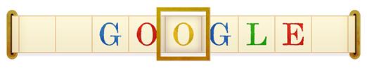 Tips Pencarian di Google