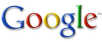 Google merayakan Hari Kemerdekaan Indonesia