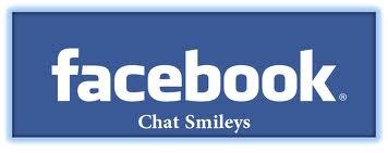 Memasukkan Gambar dan Tulisan keren pada chat Facebook