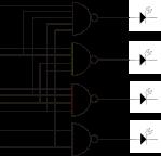 Rangkaian Encoder