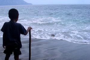 suku makassar penguasa laut