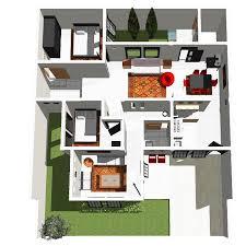 software untuk desain rumah