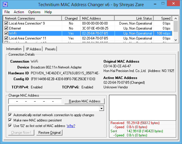 cara mengatasi login gagal wifi id gratis tanpa software