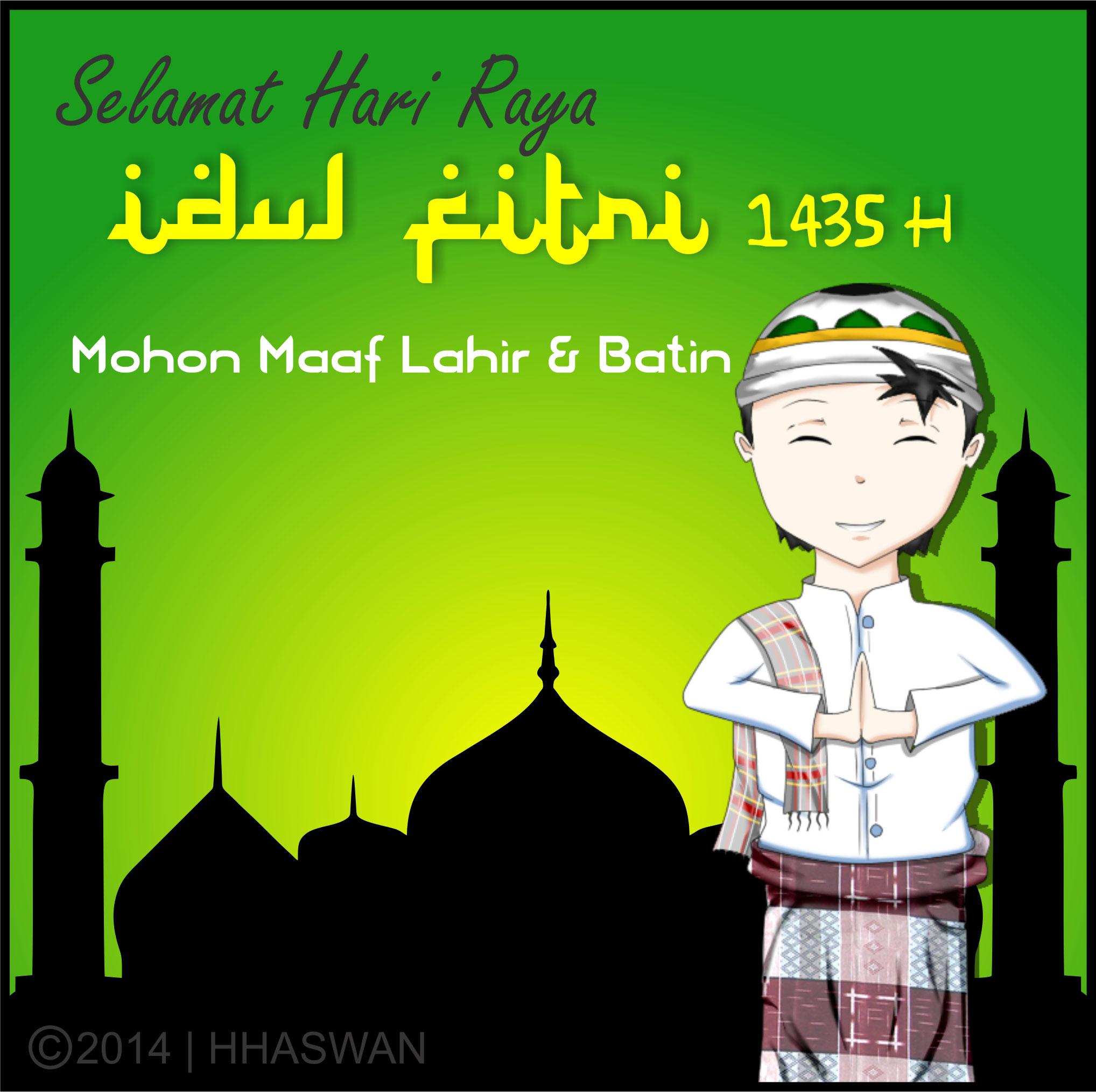 HasbullahMarwan