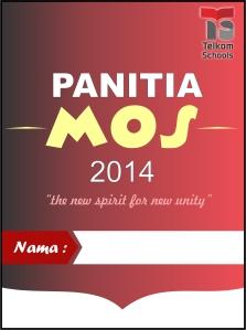 id card mos 2014