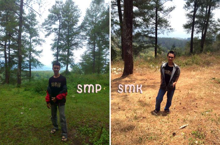 Malino-SMP-SMK