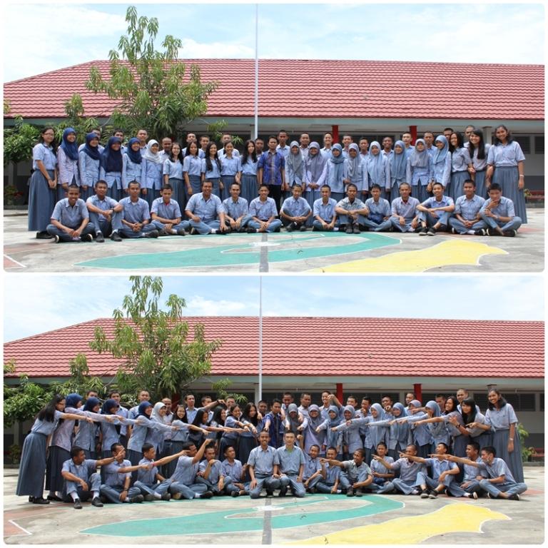 TEKAJE21 SMK Telkom Makassar
